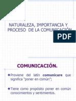 Introd_COMUNICACI-¦ÓN