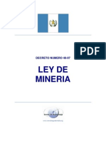 Mineria_s