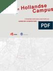Stedenbouwkundig_masterplan_LBSP_01