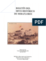 BoletinRevolucionLibertadora(161-162)