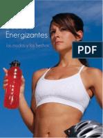 bebidas_energizantes