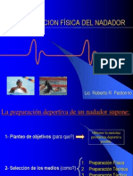 FUERZA (1)