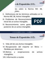 Presentacion NIC38..