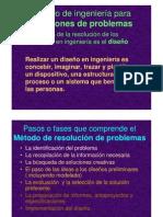 PROBLEMAS_DE_INGENIERIA