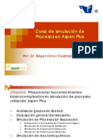cursosimulacin-110920192551-phpapp01