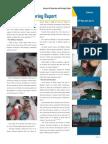 dailymonitoringreport 5-27-2012