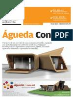 JNegocios AguedaConcept 11Maio2012%5B1%5D