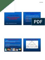 Ci_ncia_e_Engenharia_dos_Materiais_(aula1)_[Modo_de_Compatibilidade]