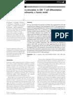 Artigo Grupo A4 Imunodeficiência hereditária