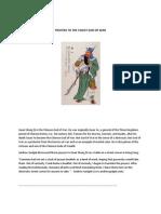 PRAYERS TO THE TAOIST GOD OF WAR.pdf