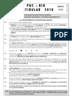 pucrio2010discursiva-100505142221-phpapp02