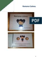 Ramona Culona