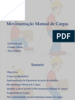 MMC_Apresentação