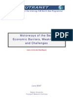 2.2.4_Economic Barriers and Challenges to MoS