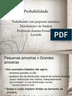 distribuicaotdestudent.pdf