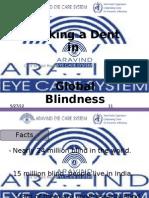 Arvind Eye Care