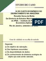 Estudo_de_Caso_MPMS