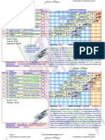 ResFHC-20120526S-D