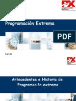ParteI(XP)