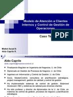 Caso_Telefonica_II