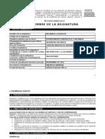 Diseño Microcurricular Mecanica_1_Estatica