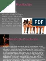 _Prostitución.pptx_