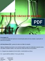 preparacao_solucoes