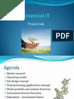Financial IT Presentation[1]