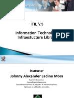 ITIL V3 2