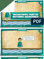 reconociendonuestroentorno-120413223634-phpapp01