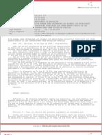 Decreto-170 de Educacion Especiañ