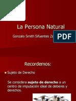 lapersonanaturalii-110110135031-phpapp01