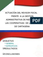 Plantilla Diapositiva Para Presentacion Tesis