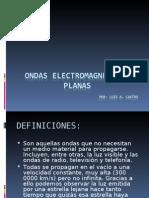 ondas-electromagneticas-planas