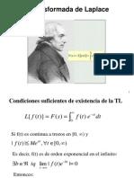 11_Transformada_de_Laplace