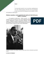 Ditadura argentina, a mais sanguinária da América do Sul