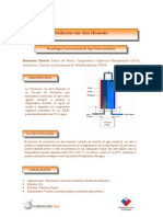 articles-49990_21