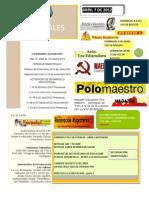 NOTICIAS MAG4