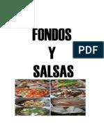 Resetario de Fondos y Salsas (1)