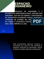 TRABALHO DE SISTEMÁTICA [Autosaved]