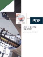 ARTICULO._Que_es_ISO17799