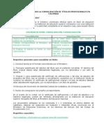 Articles-185478 Guia Practica Convalidaciones