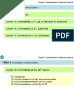 Tema05_Leccion15.ppt