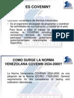 Lab Dimens Covenin 2534-2000 (1)