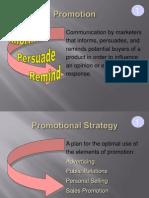 Advertising Media Final