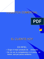 logisticacomercial-110526173547-phpapp02