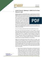 BIMBSec - 1Q2012 GDP - 20120528