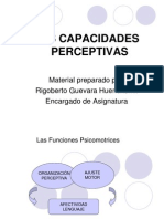 PPT Capacidades_Perceptivo-Motrices