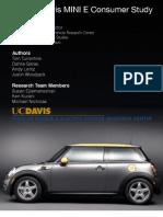 2011_UCD-ITS-RR-11-05.pdf