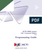 ACTi_URL-Command_v1.4